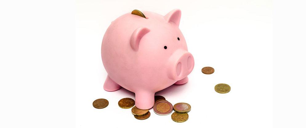 Prévention des riques professionnels dans les TPE/PME : profitez des subventions de l'Assurance Maladie