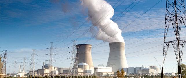 ICPE : nouvelle réglementation pour les entrepôts couverts