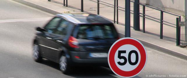 Accidents de la route : une priorité pour la prévention des risques professionnels