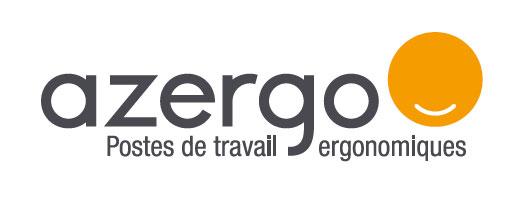 Azergo intègre son partenaire historique Pitchpin Ergonomie Solutions