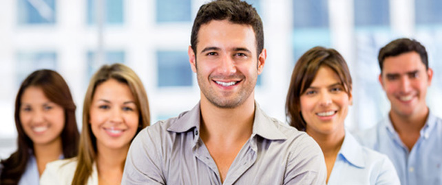 L'Anact et la DGFAP s'associent pour améliorer la Qualité de Vie au Travail dans la fonction publique