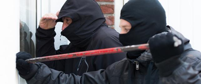 Les Panic Rooms de plus en plus r�pandues en France