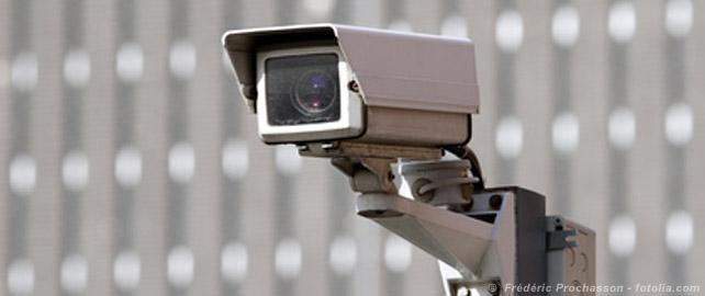 Bientôt un guide de bonne conduite pour les installateurs en sécurité électronique