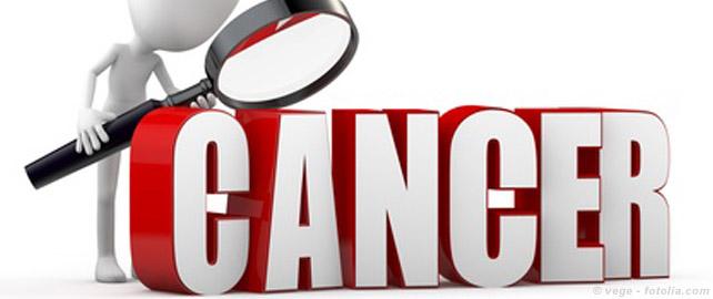 Cancers : l'INCA publie ses chiffres 2019