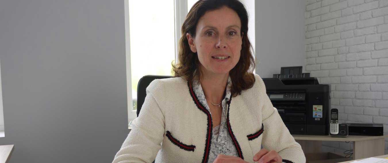 Santé au travail dans la fonction publique : Charlotte Lecocq appelle à une évolution profonde du système