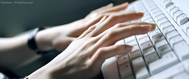 Un bureau virtuel pour sécuriser les espaces de travail