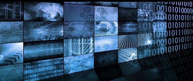 Cluster Data Intelligence