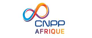 CNPP lance CNPP Afrique