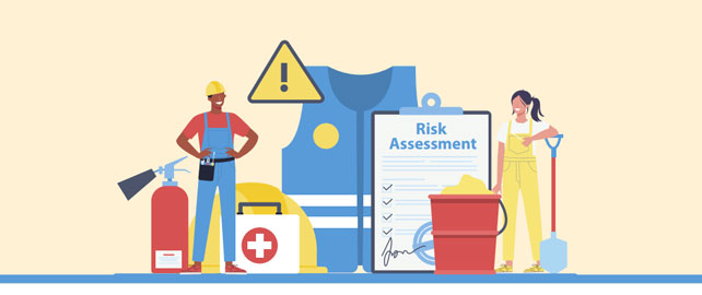 Equipements à écran de visualisation, amiante, santé mentale, produits chimiques… l'EU annonce ses futures priorités