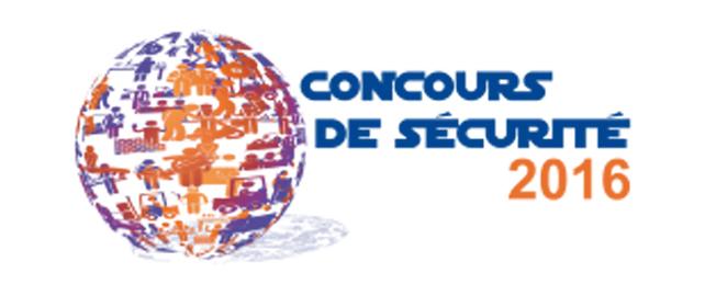 En Alsace-Moselle, 5 entreprises distinguées pour leur politique de prévention des risques professionnels