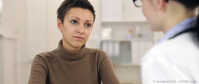 La CNIL alerte les médecins sur la protection des données personnelles