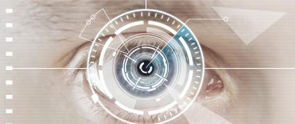 Le filtrage biométrique en test pour contrôler l'accès aux stades