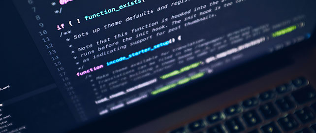 Un guide pour vous aider à construire votre plan de prévention contre les cyberattaques
