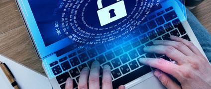 Comment télétravailler en toute sécurité (informatique) ?