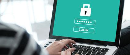 Mots de passe sur internet : vos bonnes résolutions pour 2020
