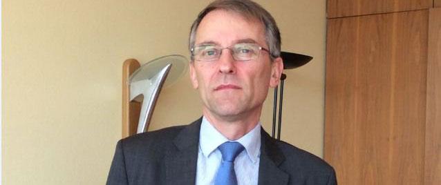 Un nouveau directeur pour le CNAPS