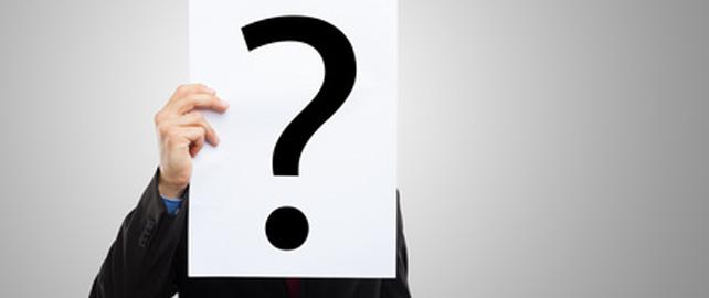 L'ANACT pose 10 questions sur l'absentéisme