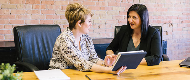 Les dirigeants d'entreprise revoient leurs priorités selon une étude de KPMG