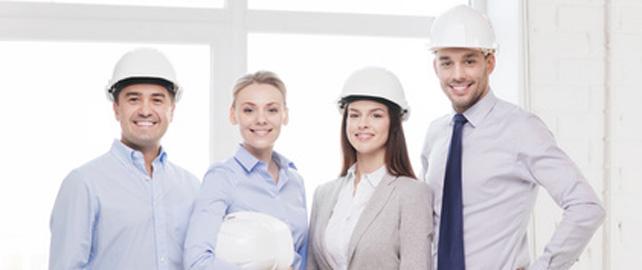 Sexisme en entreprise :  l'Anact propose un cycle de 4 webinaires pour réussir sa démarche de prévention