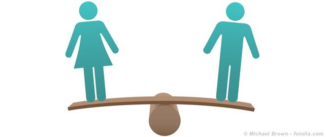 Un MOOC pour se former à l'égalité femmes-hommes