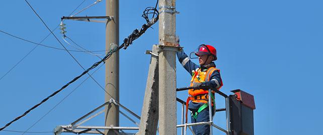 Le point sur l'habilitation électrique