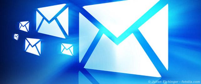 Le nombre de cyberattaques par mail explose en 2018
