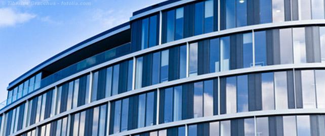 Sécurité incendie : un arrêté précise les solutions constructives acceptables pour les rénovations des immeubles de moyenne hauteur