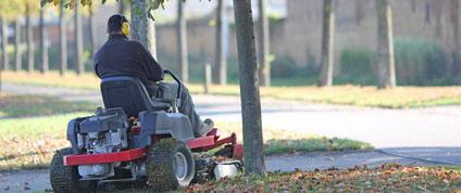 Santé et sécurité au travail dans la fonction publique : le gouvernement dévoile son plan d'actions