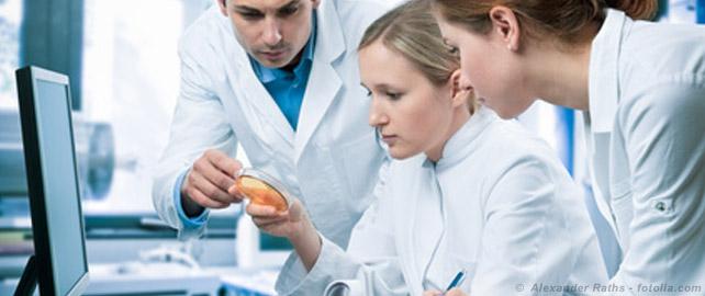 Le gouvernement prend 15 engagements pour le bien-être des étudiants en santé