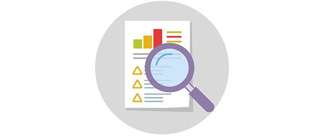 EU-OSHA propose une nouvelle version de son outil d'évaluation des risques en entreprise