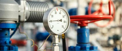 Le Réseau DEF lance deux nouvelles offres d'extinction par gaz
