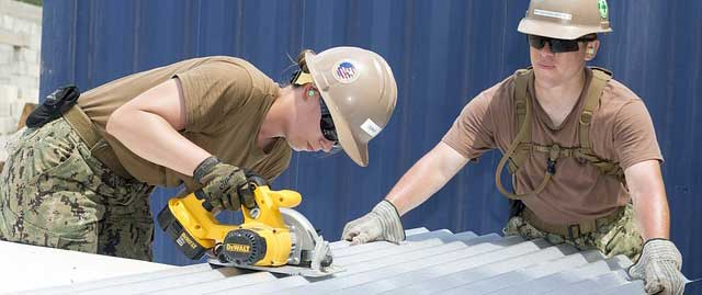 Baisse des accidents du travail ? Pas pour tout le monde !