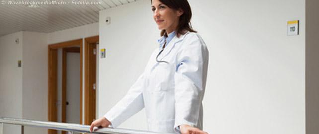 Les SSTI sont-ils les grands oubliés de la réforme de la Santé au Travail ?