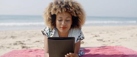 5 conseils cybersécurité à appliquer pendant les vacances