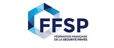 L'ANAPS devient la Fédération Française de la Sécurité Privée