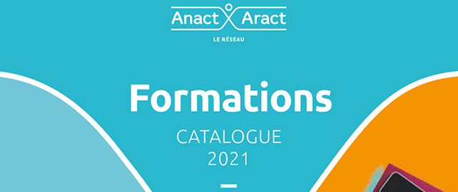 catalogue formations anact 2021