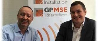 Fusion effective pour le GPMSE Fédération et USP Technologies