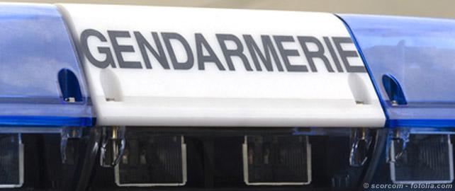 Les Français comptent sur les forces de l'ordre pour leur sécurité dans les lieux publics