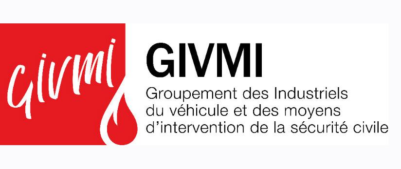 Naissance du GIVMI, Groupement des Entreprises du Véhicule et des Moyens d'Intervention de la sécurité civile