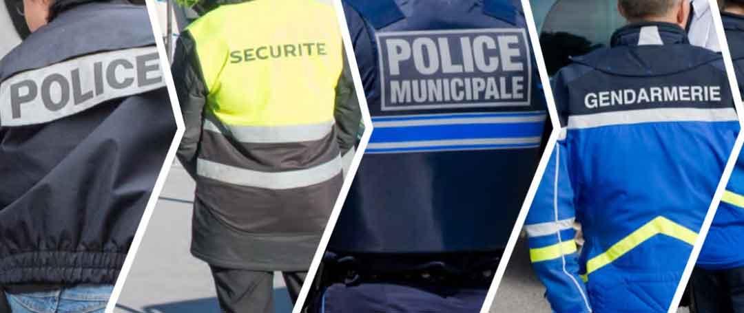 Rapport sur le continuum de sécurité : le GPMSE se réjouit de la prise en compte des attentes de la profession
