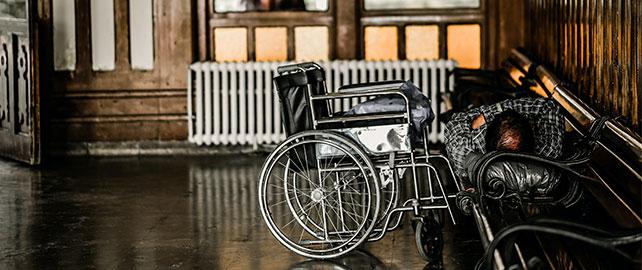 Une nouvelle convention nationale pour le maintien en emploi des personnes handicapées