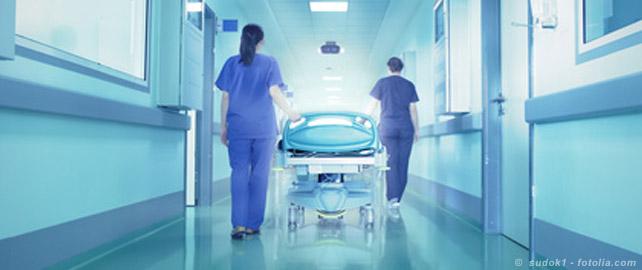 Une stratégie nationale d'amélioration de la qualité de vie au travail pour les professionnels de santé