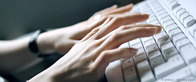 Devenez expert en sécurité informatique avec l'ANSSI