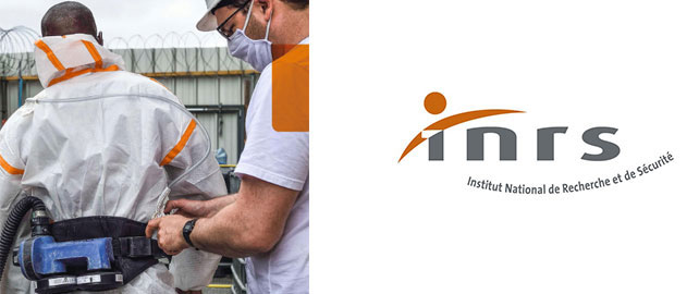 L'INRS publie un dossier sur la mesure des expositions aux agents chimiques
