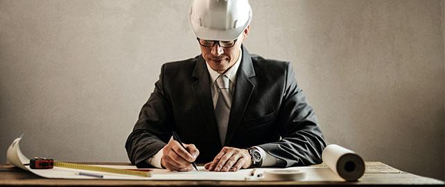 Les questions de sécurité et santé au cœur des interventions de l'inspection du travail