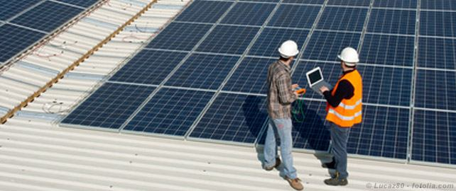 R f rentiel apsad d20 s curit des installations photovolta ques s curit - Les installations photovoltaiques ...