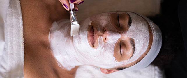 Nouvelle offre de prévention des risques au travail pour les métiers de la coiffure et de l'esthétique