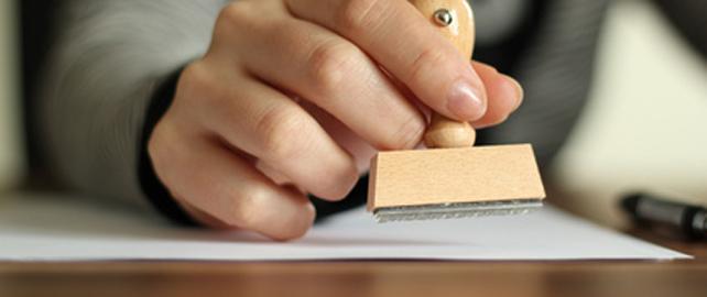 La certification, pour mettre en valeur les compétences et le rôle des coordinateurs SSI
