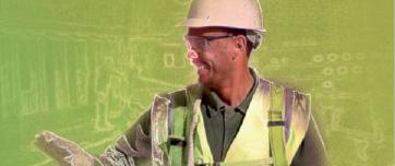 Lafarge lance une campagne « Stop aux imprudences » à l'occasion de la journée mondiale de la santé et de la sécurité au travail