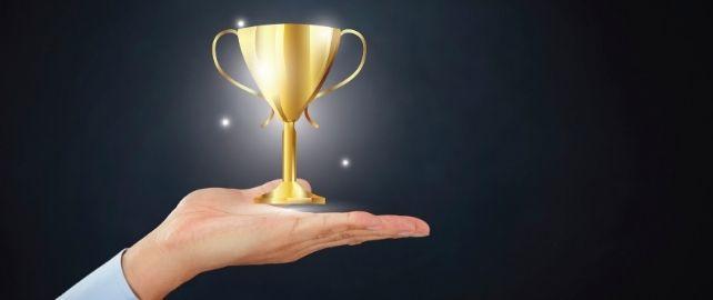 Quatre lauréats pour les prix Accompagnement Handicap 2020